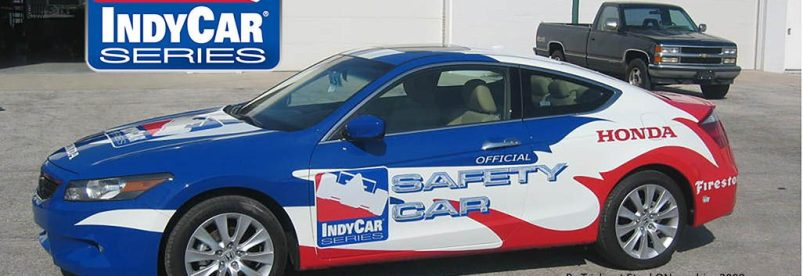 cropped-stuckongraphics-safety-car.jpg