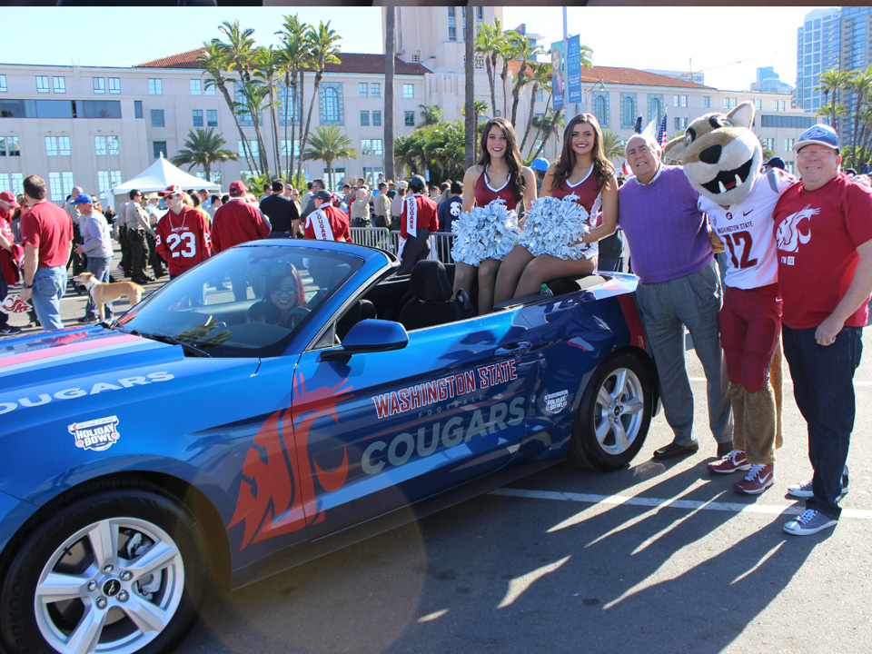 FAN-CAR-WEB-WSU