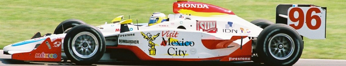 cropped-indy-car-69.jpg